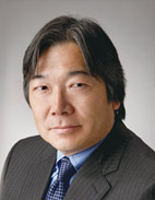 鳴門教育大学 村川雅弘 教授